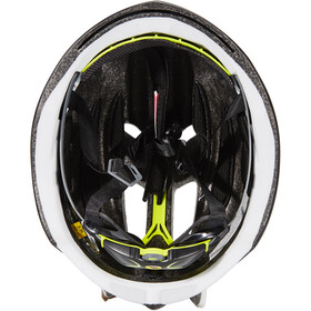 Rudy Project Boost 01 Helmet Black - White (Matte)